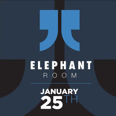 ElephantRoom_Square_v2