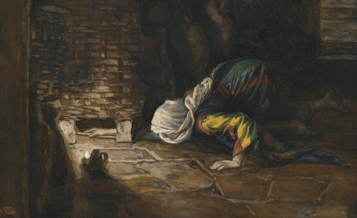 The-Lost-Drachma-byJames-Tissot-Overall-Brooklyn-Museum.-wikimedia