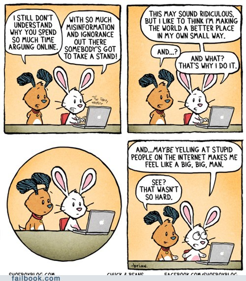 blog-arguing
