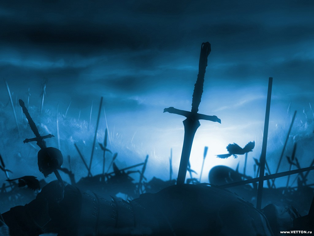 Crusades_Wallpaper_JxHy