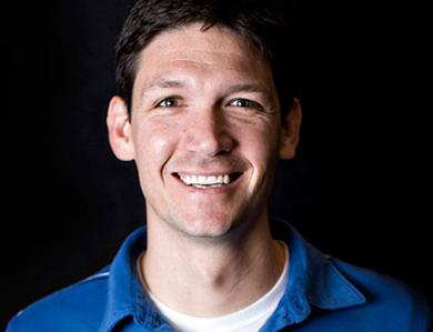 matt_chandler1