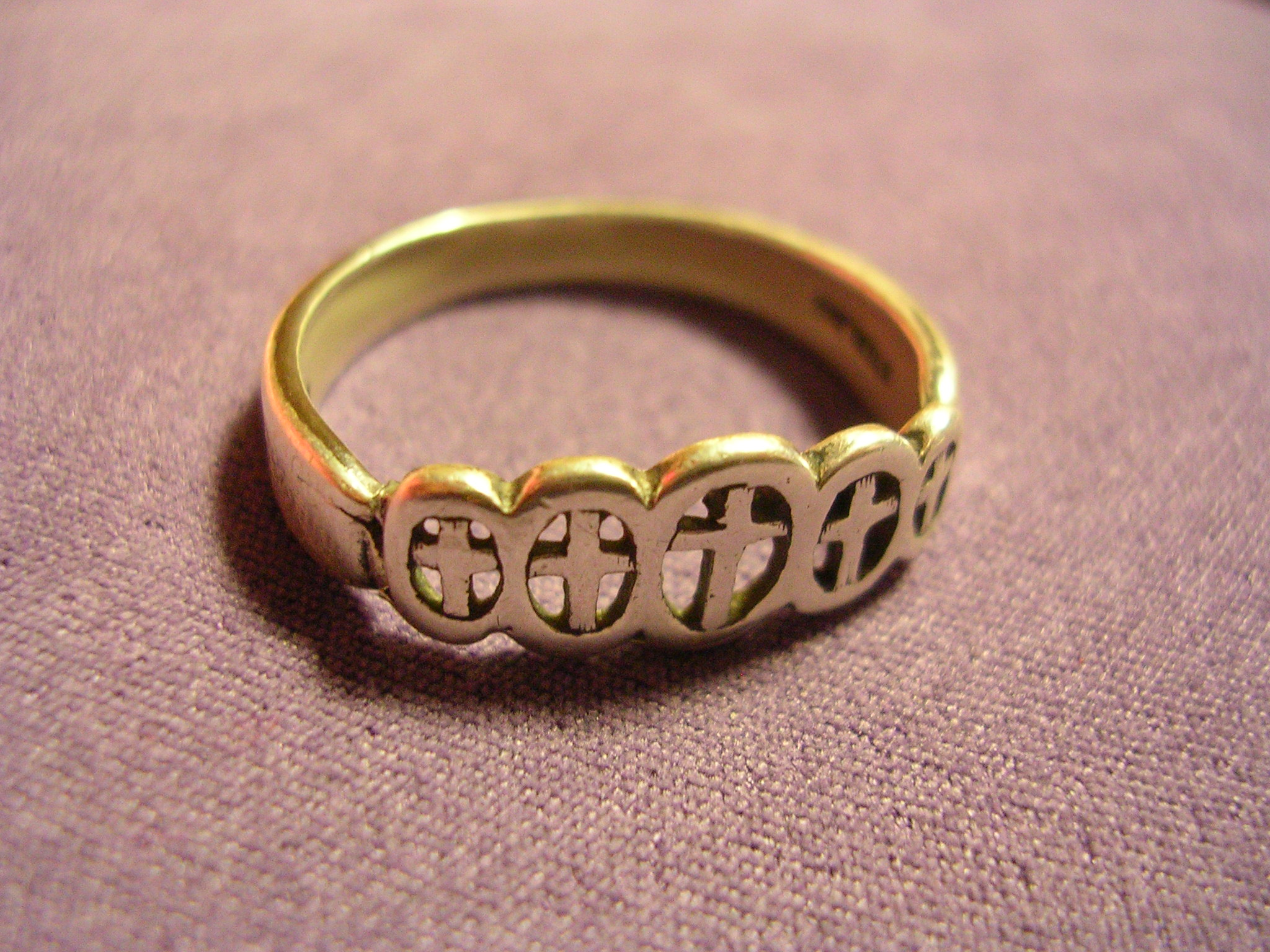 Chastity_ring