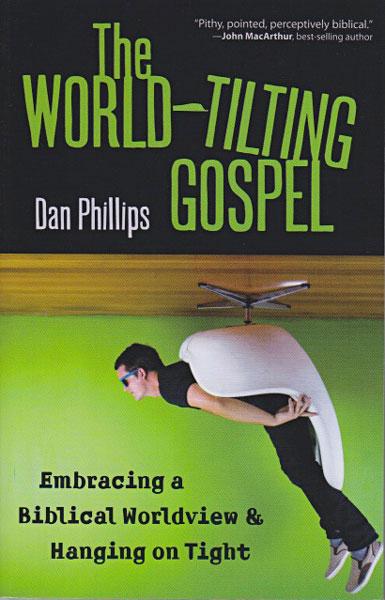World Tilting Gospel