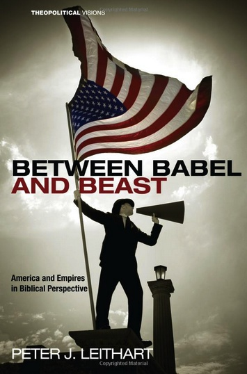 babel-and-beast