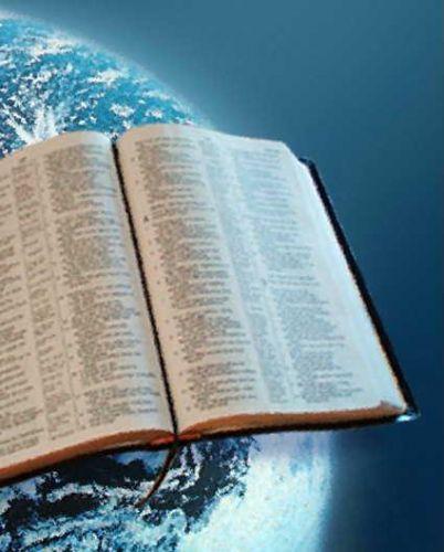 bible_world