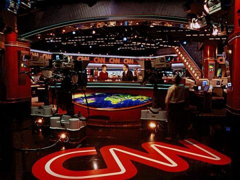 CNN_Center_0