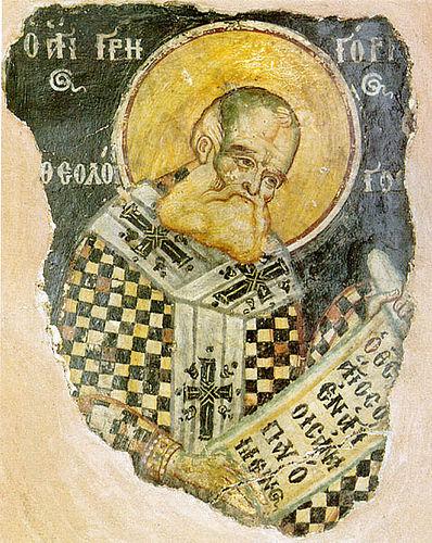 st-gregory-naz