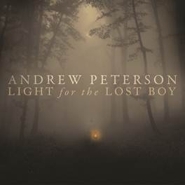 Andrew-Peterson-Light-for-the-Lost-Boy