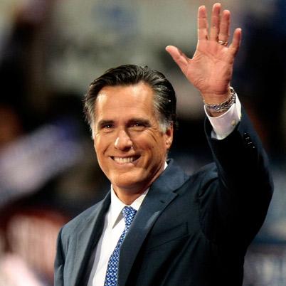 Mitt-Romney-241055-3-402