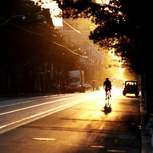 Sunlight_on_King_Street