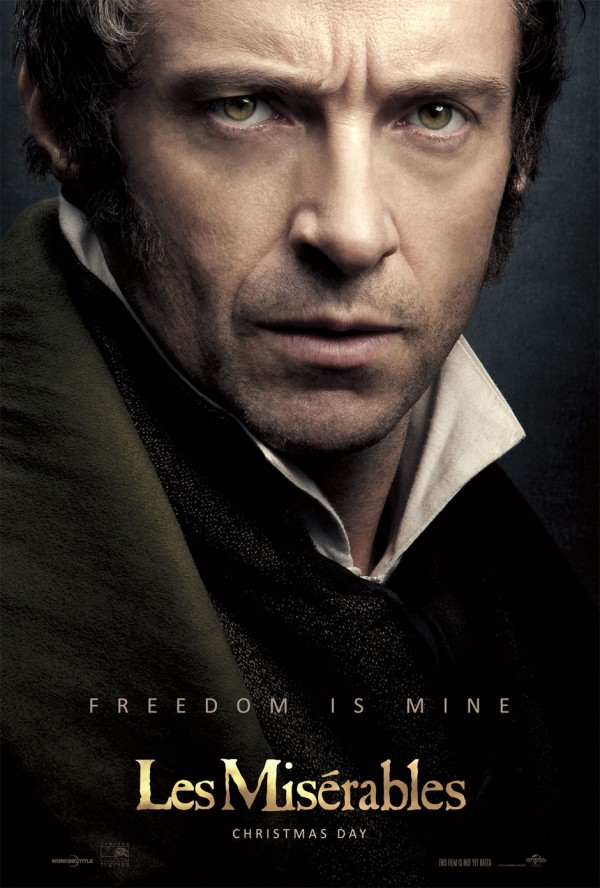 Les-Miserables-2012-Movie-Poster1-600x888