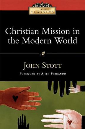 stott-christian-mission-4