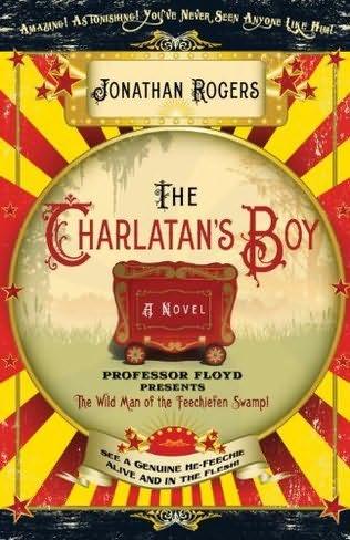 Charlatans-Boy