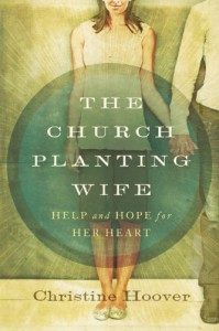 The-Church-Planting-Wife-199x300