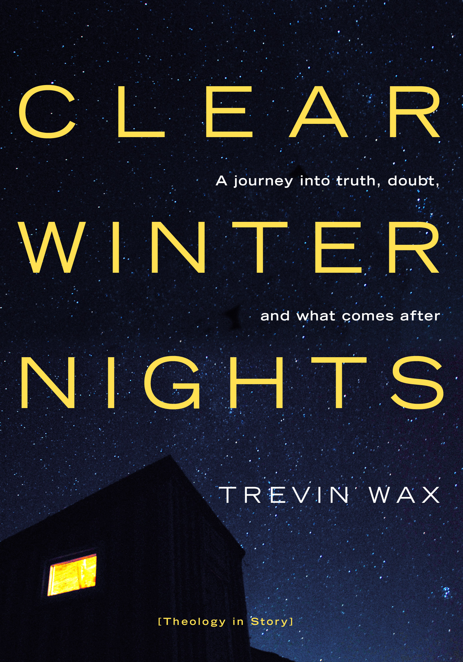 Clear Winter Nights_1a