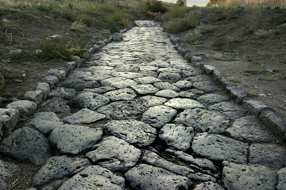 roman_road_02