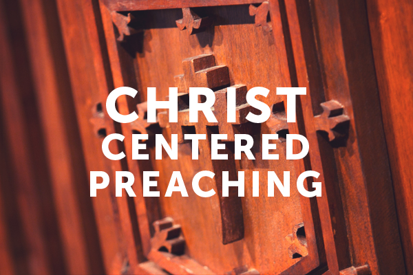 Resources-Artwork-Header-Courses-ChristPreach1
