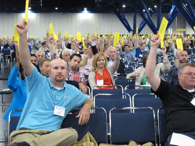 Southern-Baptists-640
