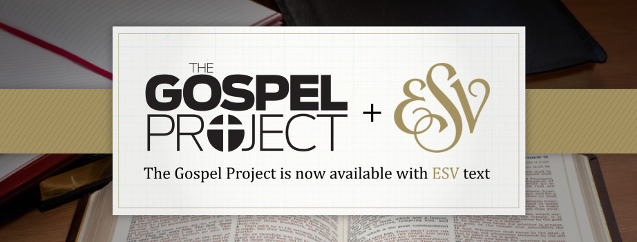 ESV-TGP-Banner.-Now-Available-922x350
