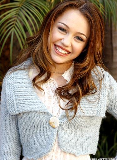 18275_10024_MileyCyrus5