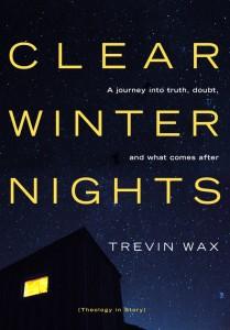 Clear-Winter-Nights_1a-716x1024