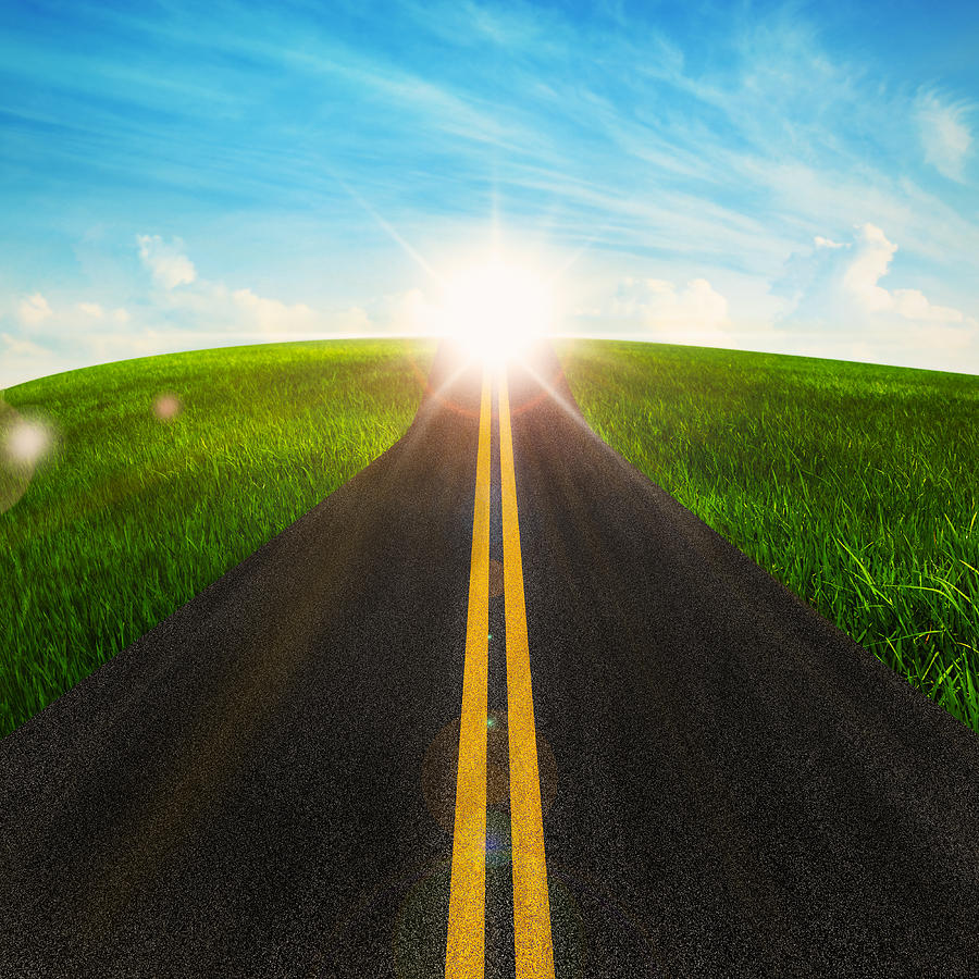 long-road-in-beautiful-nature-setsiri-silapasuwanchai