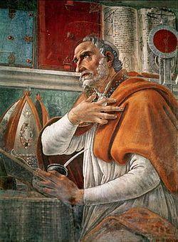250px-Saint_Augustine_Portrait