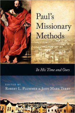 Pauls_Missionary_Methods