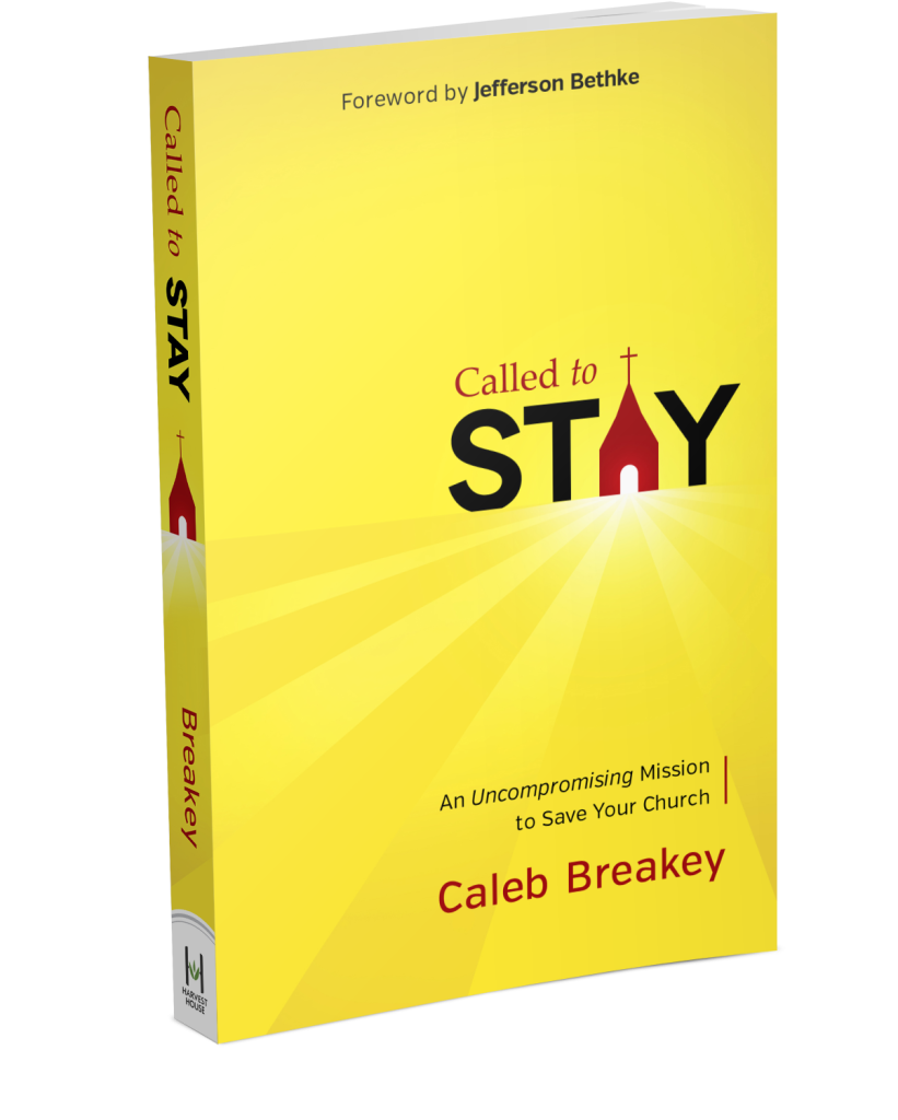 Called-to-Stay-w-spine1-821x1024