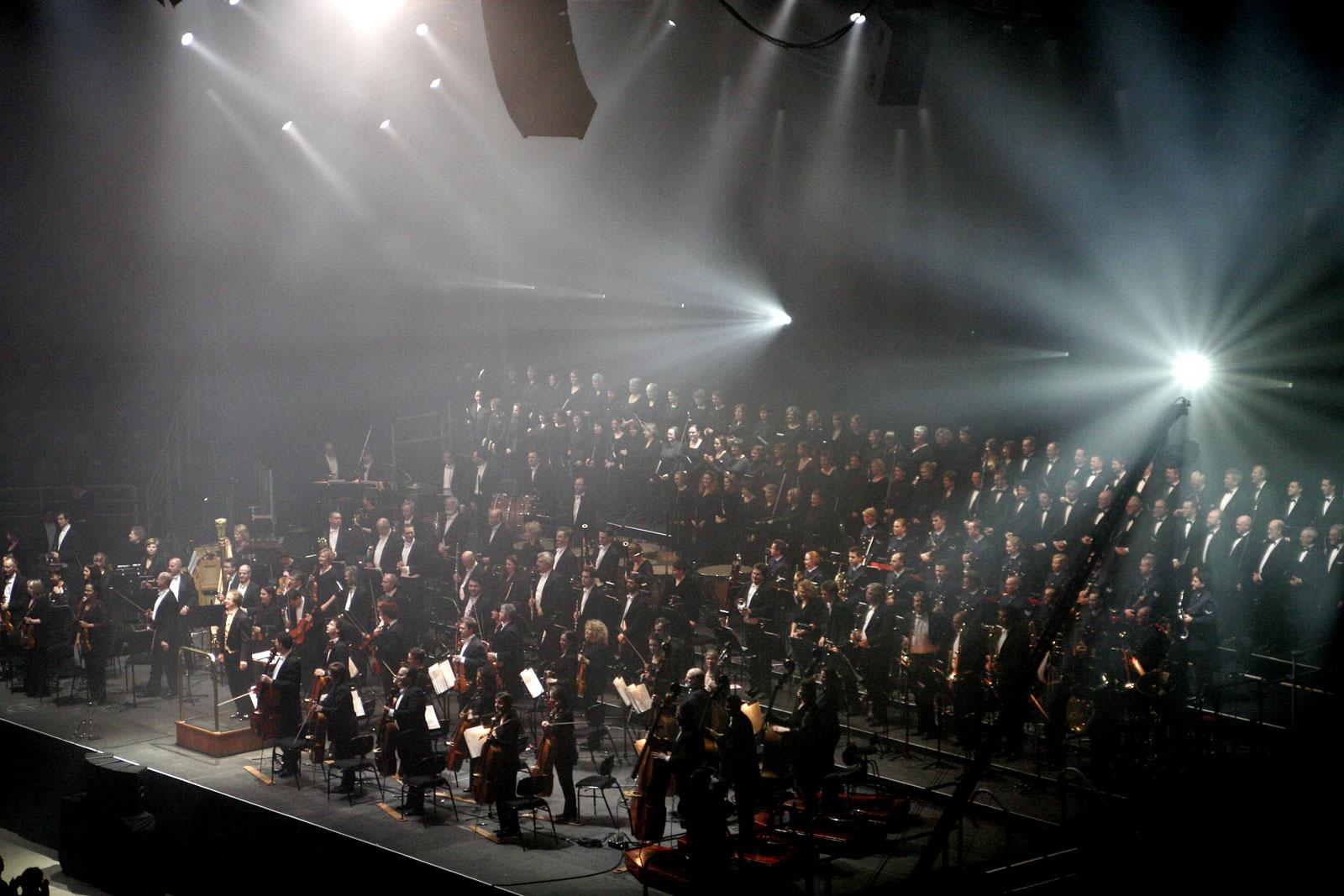 Melb_symphony_orchestra