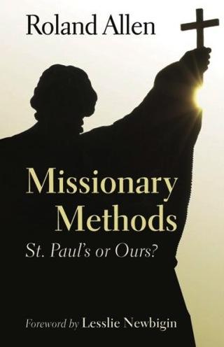 missionary_methods