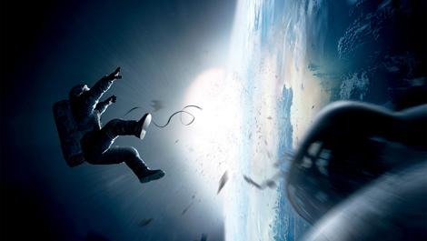 sandra-bullock-and-george-clooney-get-lost-in-space-in-gravity-trailer-watch-now-134387-a-1368110057-470-75