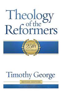 theology-reformers