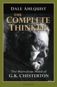 Complete-Thinker