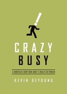 Crazy-Busy-214x300