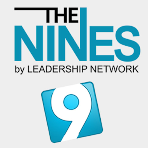 Event_TheNines_2013
