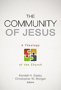 community-of-jesus