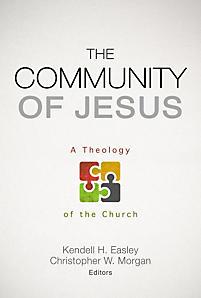 community-of-jesus