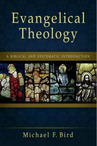 evangelical-theology