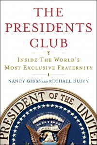 PresidentsClub