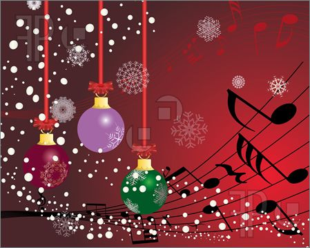 Christmas-Music-Postcard-16856432