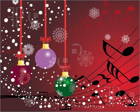 Christmas-Music-Postcard-16856432