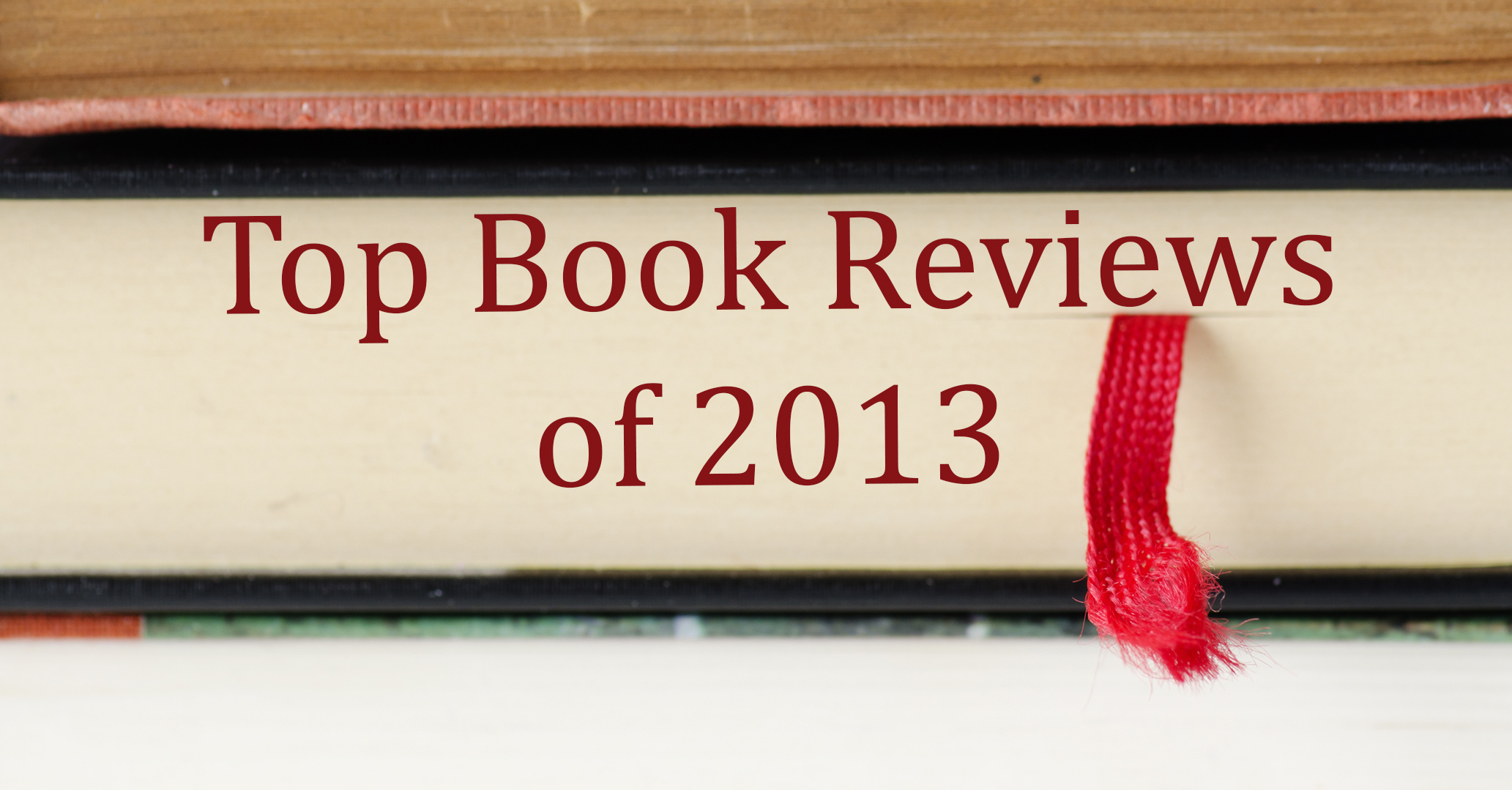 TopBookReviews