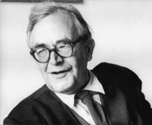 Wikipedia-karlbarth01
