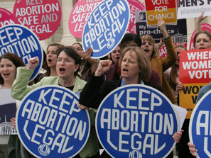 091111_abortion_ap_223