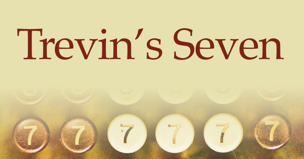 7typewriter