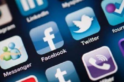 social-media-300x199[1] - Copy