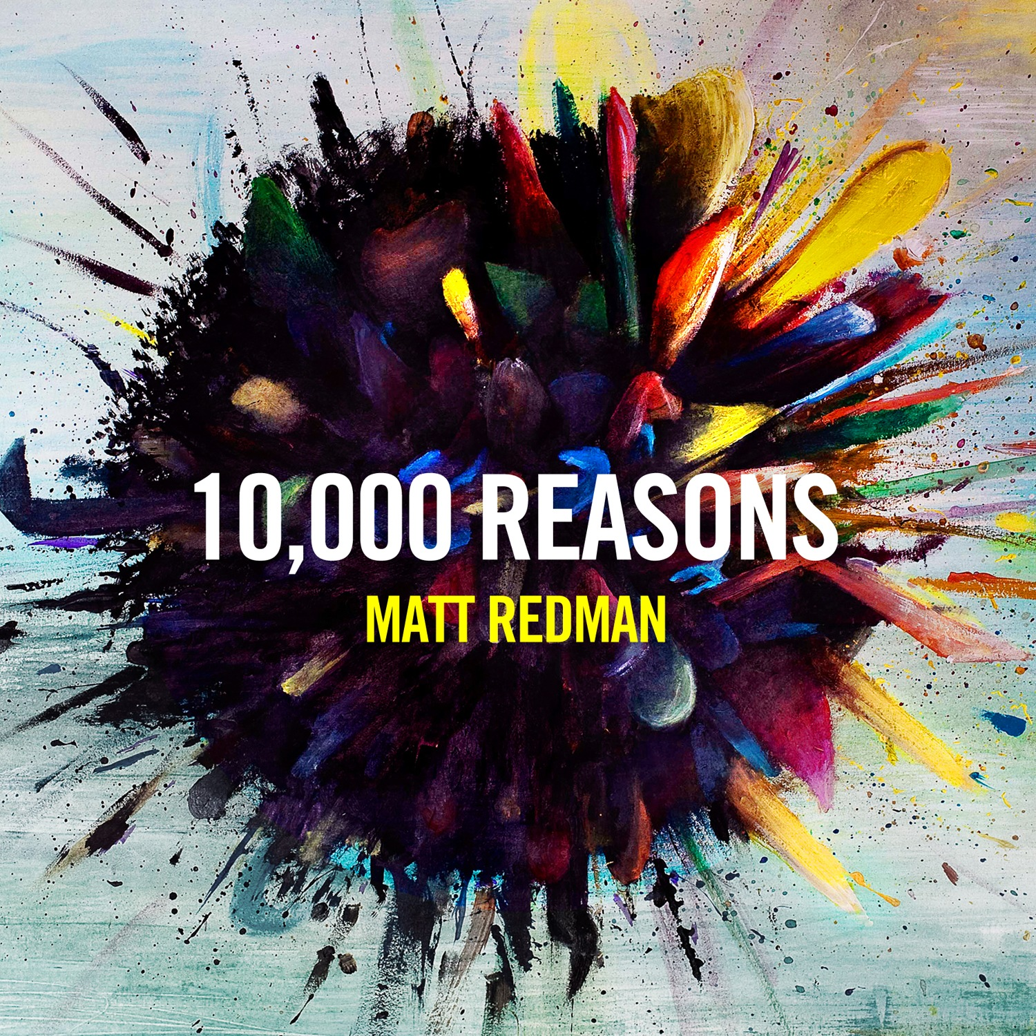 MattRedman_10000Reasons