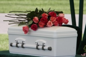 Baby-casket_2621_w350