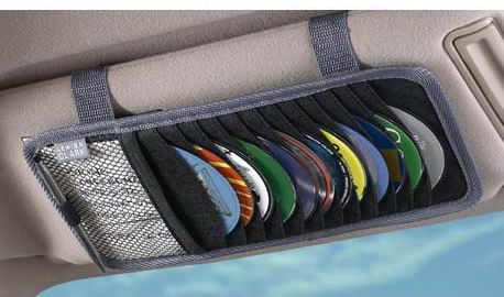 Car-CD-Holder-MD-7009-
